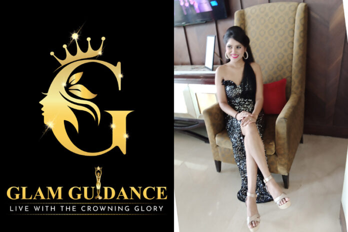 Glam Guidance show Director Neha Singh announces registrations for Miss/Mrs India Universe 2021